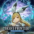 BRAVE FRONTIER ReXONA/ブレイブ フロンティア レゾナ